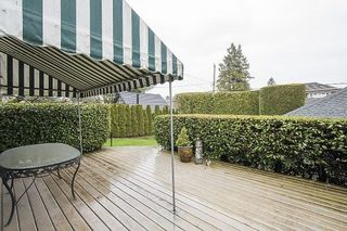 """Photo 14: 5790 HUDSON Street in Vancouver: South Granville House for sale in """"South Granville"""" (Vancouver West)  : MLS®# R2256841"""