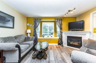 """Photo 9: 106 46693 YALE Road in Chilliwack: Chilliwack E Young-Yale Condo for sale in """"THE ADRIANNA"""" : MLS®# R2534655"""