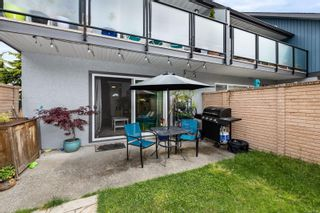 Photo 19: 1 738 Wilson St in : VW Victoria West Row/Townhouse for sale (Victoria West)  : MLS®# 876769