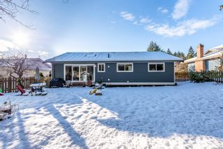 Photo 11: 960 Evergreen Ave in : CV Courtenay East House for sale (Comox Valley)  : MLS®# 866340