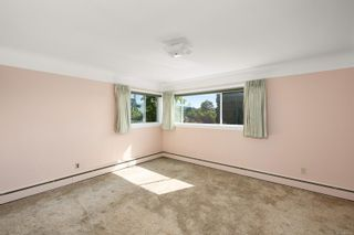 Photo 9: 484 Admirals Rd in : Es Saxe Point House for sale (Esquimalt)  : MLS®# 851111