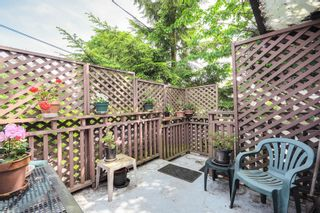 Photo 15: 3382 West 7th Ave in Vancouver: Kitsilano Home for sale ()  : MLS®# V1068381