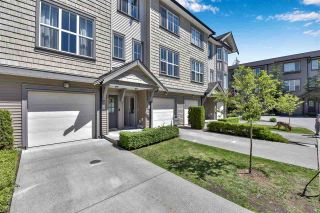 """Photo 31: 31 14838 61 Avenue in Surrey: Sullivan Station Townhouse for sale in """"Sequoia"""" : MLS®# R2588030"""