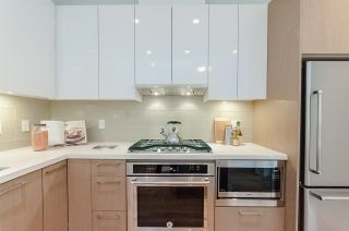 Photo 4: 621 7008 RIVER Parkway in Richmond: Brighouse Condo for sale : MLS®# R2616679