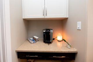 Photo 18: 540 56 Street in Edmonton: Zone 53 House for sale : MLS®# E4254680