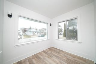 Photo 12: 635 Valour Road in Winnipeg: West End Residential for sale (5C)  : MLS®# 202108461