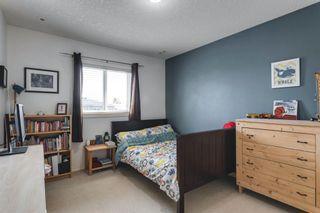 Photo 26: 2830 29 Street SW in Calgary: Killarney/Glengarry Semi Detached for sale : MLS®# A1146222