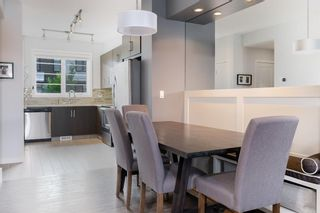 Photo 13: 393 WALDEN Drive SE in Calgary: Walden Row/Townhouse for sale : MLS®# A1126441