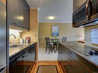 Photo 10: 205 105 E GORGE Rd in : Vi Burnside Condo for sale (Victoria)  : MLS®# 872230