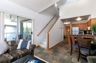 "Photo 2: 302 4749 SPEARHEAD Drive in Whistler: Benchlands Condo for sale in ""WILDWOOD"" : MLS®# R2450279"