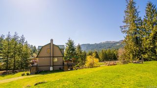 Photo 25: 2939 Laverock Rd in : ML Shawnigan House for sale (Malahat & Area)  : MLS®# 873048