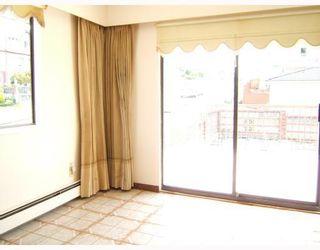 """Photo 6: 3939 KASLO Street in Vancouver: Renfrew Heights House for sale in """"RENFREW HEIGHTS"""" (Vancouver East)  : MLS®# V772459"""