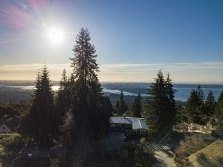 Photo 1: 1145 MILLSTREAM Road in West Vancouver: British Properties House for sale : MLS®# R2620858