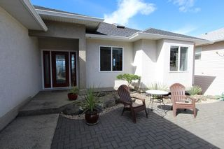 Photo 47: 2261 SE 4th Avenue in Salmon Arm: Salmon Arm SE House for sale (Shuswap)  : MLS®# 10097012