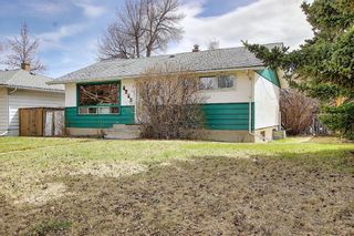 Photo 19: 4743 26 Avenue SW in Calgary: Glenbrook Detached for sale : MLS®# A1110145