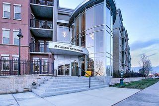 Photo 1: 4314 11811 LAKE FRASER Drive SE in Calgary: Lake Bonavista Apartment for sale : MLS®# A1048728