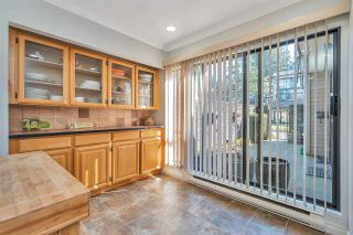 """Photo 15: 3603 NICO WYND Drive in Surrey: Elgin Chantrell Townhouse for sale in """"NICO WYND ESTATES"""" (South Surrey White Rock)  : MLS®# R2543145"""