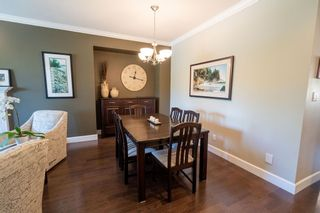 """Photo 11: 21 2381 ARGUE Street in Port Coquitlam: Citadel PQ House for sale in """"THE BOARDWALK"""" : MLS®# R2399249"""