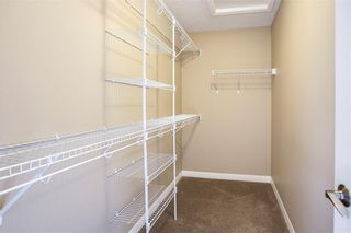 Photo 22: 56 CHAPARRAL VALLEY Green SE in Calgary: Chaparral Detached for sale : MLS®# C4235841