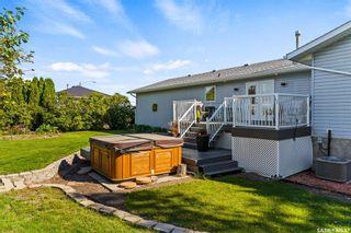Photo 37: 72 Allan Street in Mclean: Residential for sale : MLS®# SK870580