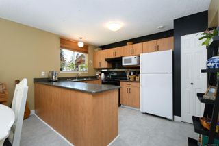 Photo 3: 7033 Brooks Pl in : Sk Whiffin Spit House for sale (Sooke)  : MLS®# 850619