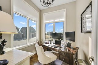 Photo 40: 30 WEST GROVE Rise SW in Calgary: West Springs Detached for sale : MLS®# A1091564