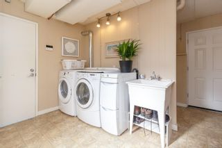 Photo 21: 3953 Margot Pl in : SE Maplewood House for sale (Saanich East)  : MLS®# 856689