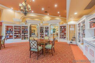 Photo 6: LA JOLLA Condo for sale : 2 bedrooms : 3890 Nobel Dr. #503 in San Diego