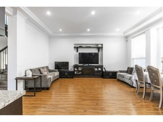 Photo 5: 5922 131A Street in Surrey: Panorama Ridge House for sale : MLS®# R2595803
