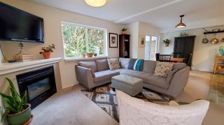 """Photo 4: 11 39754 GOVERNMENT Road in Squamish: Northyards Townhouse for sale in """"Maple Tree Court"""" : MLS®# R2562996"""