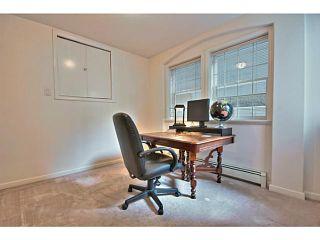 Photo 7: 1538 E 2ND AV in Vancouver: Grandview VE 1/2 Duplex for sale (Vancouver East)  : MLS®# V1009293
