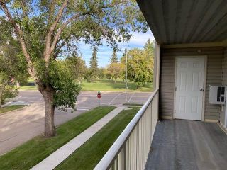 Photo 30: 202 4707 51 Avenue: Wetaskiwin Condo for sale : MLS®# E4261677