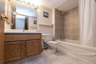 Photo 42: 442 Burton Road in Edmonton: Zone 14 House for sale : MLS®# E4235561