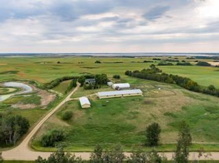 Photo 41: 472027 RR223: Rural Wetaskiwin County House for sale : MLS®# E4259110