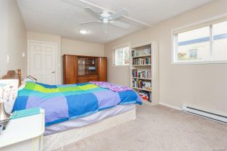 Photo 20: 788 Martin Rd in : SE High Quadra House for sale (Saanich East)  : MLS®# 868687