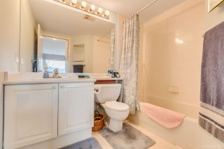 """Photo 15: 306 3733 NORFOLK Street in Burnaby: Central BN Condo for sale in """"WINCHELSEA"""" (Burnaby North)  : MLS®# R2154946"""