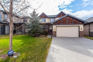 Main Photo: 119 Heritage Cove: Heritage Pointe Detached for sale : MLS®# A1080568