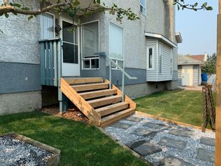 Main Photo: 3 Erin Grove Court SE in Calgary: Erin Woods Detached for sale : MLS®# A1134858