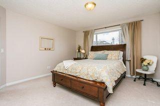 Photo 28: 1524 HEFFERNAN Close in Edmonton: Zone 14 Attached Home for sale : MLS®# E4241611