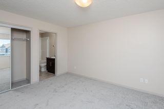 Photo 19: 40 1816 RUTHERFORD Road in Edmonton: Zone 55 Townhouse for sale : MLS®# E4264651