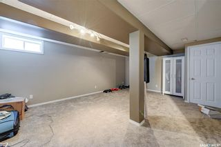 Photo 33: 214 2nd Street South in Martensville: Residential for sale : MLS®# SK869676