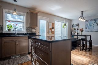 Photo 19: 1029 O Avenue South in Saskatoon: King George Residential for sale : MLS®# SK858925