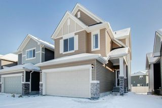 Photo 30: 276 Bayview Street SW: Airdrie Detached for sale : MLS®# A1068208