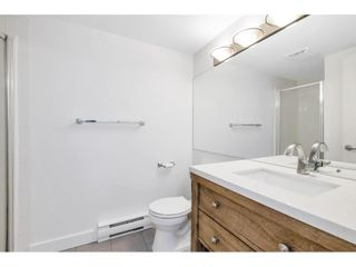 Photo 20: 7360 HAWTHORNE Terrace in Burnaby: Highgate Townhouse for sale (Burnaby South)  : MLS®# R2612407