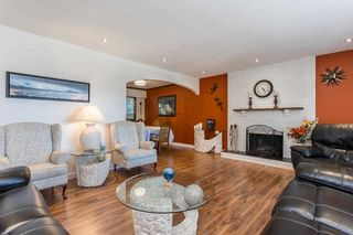 Photo 18: 11670 BONSON Road in Pitt Meadows: South Meadows House for sale : MLS®# R2594010