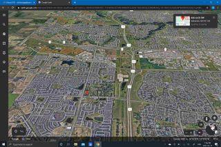 Photo 2: 830 66 Street SW in Edmonton: Zone 53 House for sale : MLS®# E4232550