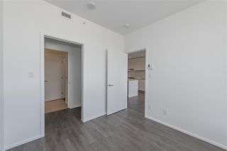 """Photo 10: 1009 4650 BRENTWOOD Boulevard in Burnaby: Brentwood Park Condo for sale in """"THE AMAZING BRENTWOOD"""" (Burnaby North)  : MLS®# R2579882"""