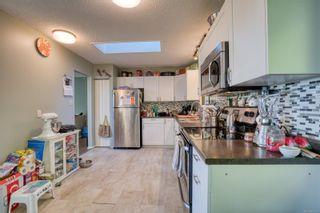 Photo 10: 404 Davis Rd in : Du Ladysmith House for sale (Duncan)  : MLS®# 863225