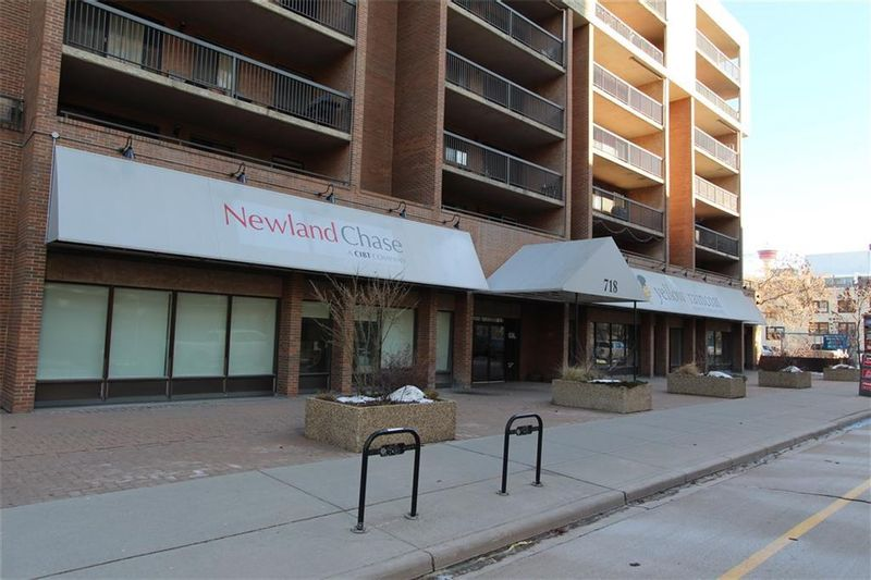 FEATURED LISTING: 505 - 718 12 Avenue Southwest Calgary