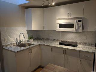 Photo 16: 461 Aurora St in : PQ Parksville House for sale (Parksville/Qualicum)  : MLS®# 854815
